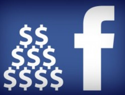 Top 8 Tips for Launching Your Business On Facebook