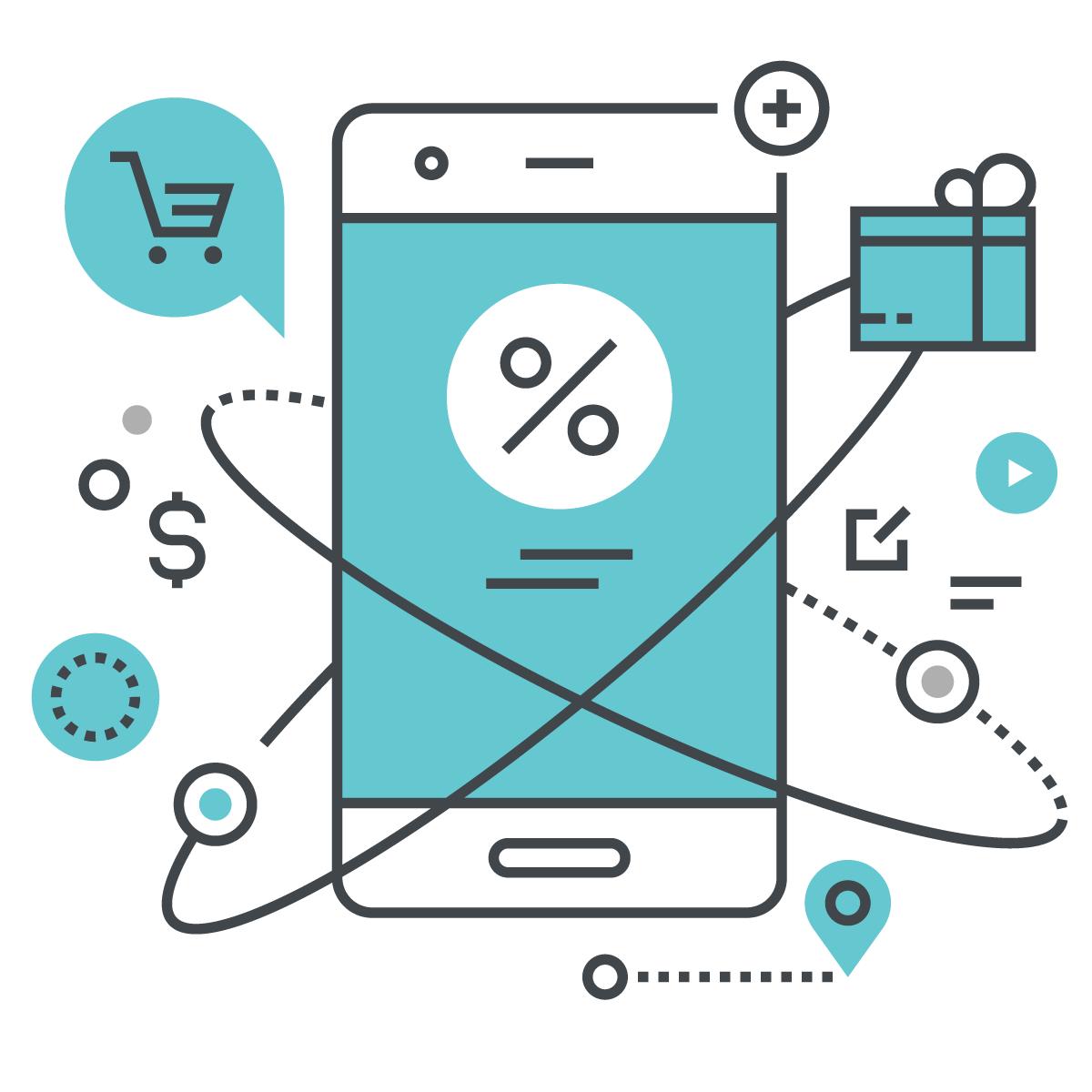 Infokus Marketing e-commerce